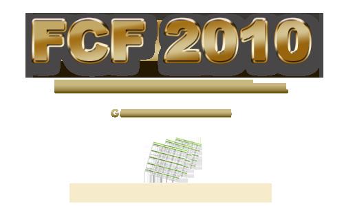 http://futebolcearense.com.br/2010/imagens/temp_2.png