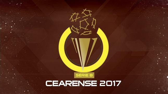 Serie B 2017