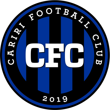 Cariri Football Club