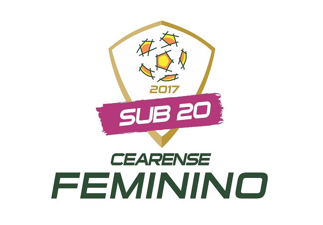 Resultado de imagem para cearense fcf 2017 feminino